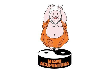 ADVANCED ACUPUNCTURE 1 & 2